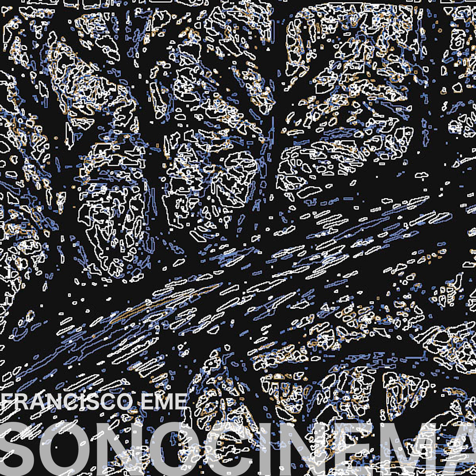 sonocinema cover II